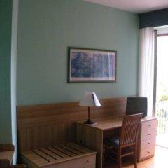 Hotel Esperia 3* Стандартный номер с двуспальной кроватью фото 5