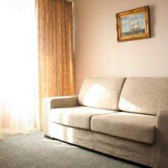 Гостиница Командор Люкс с двуспальной кроватью фото 38