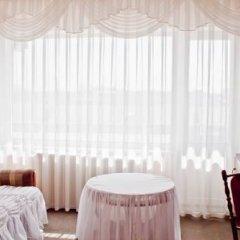 Гостиница Турист 3* Люкс с разными типами кроватей фото 3