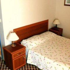 Erdek Helin Hotel 3* Стандартный номер с двуспальной кроватью