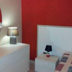 Апартаменты Il Molo Apartment Стандартный номер фото 6