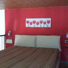 Апартаменты Il Molo Apartment Стандартный номер фото 13