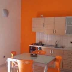 Апартаменты Il Molo Apartment Стандартный номер фото 4