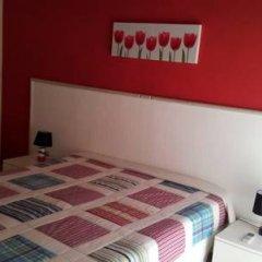 Апартаменты Il Molo Apartment Стандартный номер