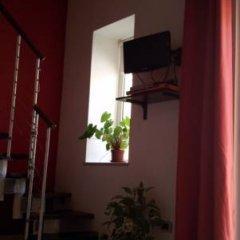 Апартаменты Il Molo Apartment Стандартный номер фото 9