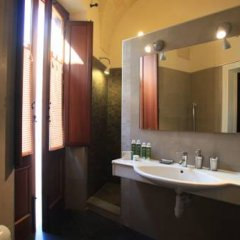 Отель Ambika B&B 4* Апартаменты фото 8