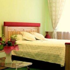 Гостиница Гроссотель 3* Полулюкс фото 2