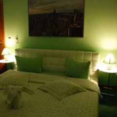 Гостиница Гроссотель 3* Полулюкс