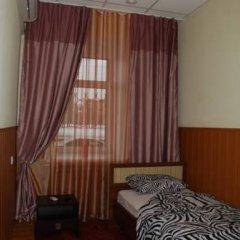 Гостиница Гроссотель 3* Стандартный номер фото 2