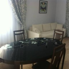 Отель Shafran Люкс фото 8