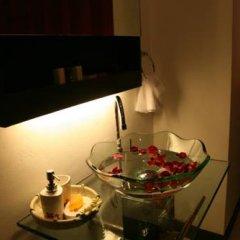 Отель Lana Beach Residence 2* Стандартный номер с различными типами кроватей фото 3