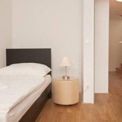 Отель Yourapartment 1150 Люкс фото 9