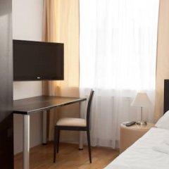 Отель Yourapartment 1150 Люкс фото 5