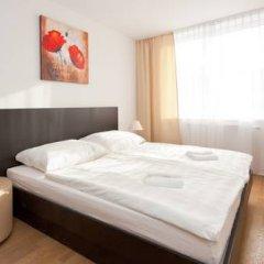 Отель Yourapartment 1150 Люкс фото 6