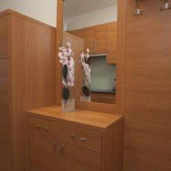 Отель Yourapartment 1150 Апартаменты фото 25