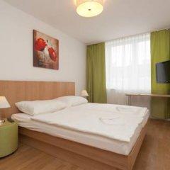 Отель Yourapartment 1150 Улучшенный люкс фото 9
