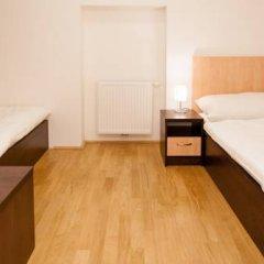 Отель Yourapartment 1150 Апартаменты фото 14