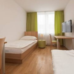 Отель Yourapartment 1150 Улучшенный люкс фото 5