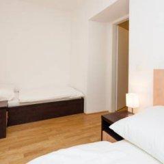 Отель Yourapartment 1150 Апартаменты фото 21