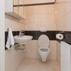 Отель Yourapartment 1150 Улучшенный люкс фото 10