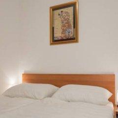 Отель Yourapartment 1150 Апартаменты фото 4