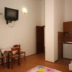 Апартаменты Apartments Raičević Студия с различными типами кроватей фото 24