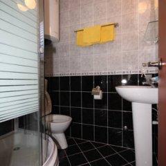 Апартаменты Apartments Raičević Студия с различными типами кроватей фото 23