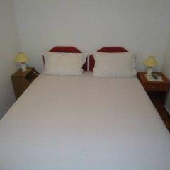 Апартаменты Apartments Raičević Студия с различными типами кроватей фото 14