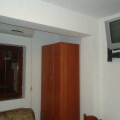 Апартаменты Apartments Raičević Студия с различными типами кроватей фото 15
