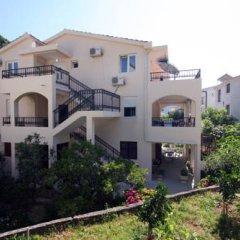 Апартаменты Apartments Raičević Студия с различными типами кроватей фото 30
