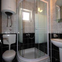 Апартаменты Apartments Raičević Студия с различными типами кроватей фото 20