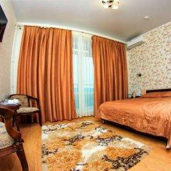 Гостиница Лайм 3* Полулюкс с разными типами кроватей фото 22