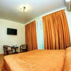 Гостиница Лайм 3* Полулюкс с разными типами кроватей фото 21
