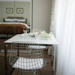 Good Night İstanbul Suites Улучшенный номер с различными типами кроватей фото 4