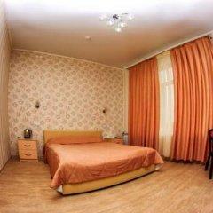 Гостиница Лайм 3* Полулюкс с разными типами кроватей фото 20