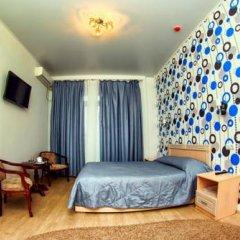 Гостиница Лайм 3* Полулюкс с разными типами кроватей фото 25