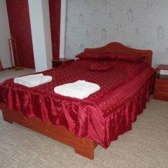 Chaykhana Hotel 3* Стандартный номер с двуспальной кроватью фото 13