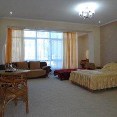 Chaykhana Hotel 3* Стандартный номер с различными типами кроватей фото 12