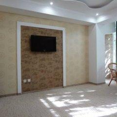Chaykhana Hotel 3* Полулюкс с различными типами кроватей фото 17