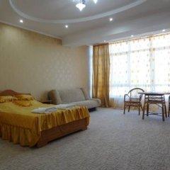 Chaykhana Hotel 3* Стандартный номер с различными типами кроватей фото 3