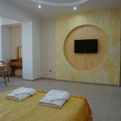 Chaykhana Hotel 3* Люкс с различными типами кроватей фото 15