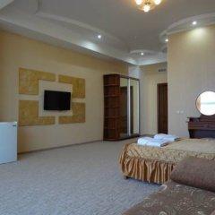 Chaykhana Hotel 3* Полулюкс с различными типами кроватей фото 2