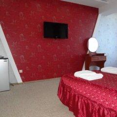 Chaykhana Hotel 3* Стандартный номер с двуспальной кроватью фото 2
