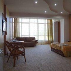 Chaykhana Hotel 3* Стандартный номер с различными типами кроватей фото 15