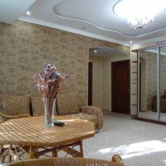 Chaykhana Hotel 3* Люкс с различными типами кроватей