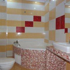 Chaykhana Hotel 3* Стандартный номер с различными типами кроватей фото 11