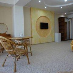 Chaykhana Hotel 3* Люкс с различными типами кроватей фото 8