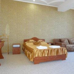 Chaykhana Hotel 3* Полулюкс с различными типами кроватей фото 13
