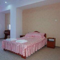 Chaykhana Hotel 3* Стандартный номер с двуспальной кроватью фото 11