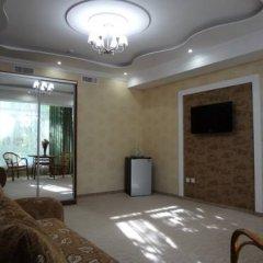 Chaykhana Hotel 3* Люкс с различными типами кроватей фото 16
